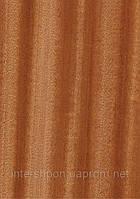 Шпон Сапеле (Сапели) Красное Дерево 1,5 мм