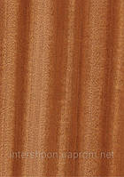 Шпон Сапеле (Сапелі) Червоне Дерево 1,5 мм
