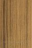 Шпон Тик Бирманский Премиум качество