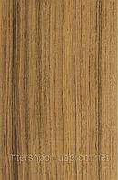 Шпон Тик Бирманский 1,5 мм