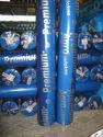 Агроволокно  белое Premium-Agro 50 г/м² (1.6*50 м) Защита от морозов