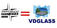 """Компания """"VDGlass""""  объединилась с производителем автостекла фирмой """"Престиж"""""""