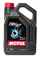 Масло трансмиссионное Motul TRH 97 5л