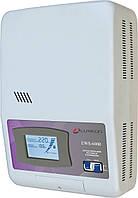 Стабилизатор напряжения Luxeon EWS6000 SERVO