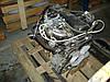 Двигатель ВАЗ 21300 (1,8л. ) карб. (пр-во АвтоВАЗ)