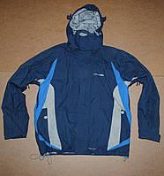 Trespass куртка, горнолыжная, сноубордическая