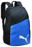 Рюкзак Puma Pro Training Backpack