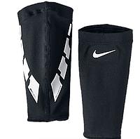 Чулок Nike Guard Lock Elite SE0173-011