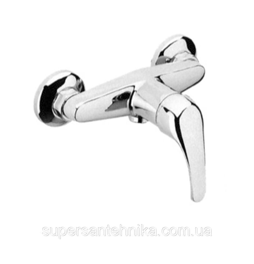Смесители для ванны Bianchi Star ESDSTR2035SK CRM