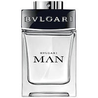 Bvlgari Man edt 100ml - ТЕСТЕР