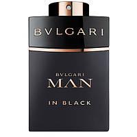 Bvlgari Man In Black 100ml  - ТЕСТЕР