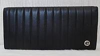 Женский классический кошелёк., фото 1