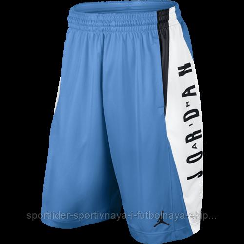Мужские шорты Nike Air Jordan Takeover Short 724831-301  продажа ... 98ae6ce0f56