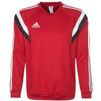 Джемпер спортивный тренировочный Adidas Condivo14 Sweat Top