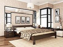 Кровать Рената 160х200 щит
