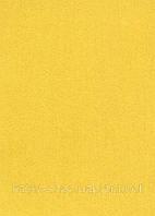 Дизайнерский картон Fansy Paper,перламутровый Янтарный