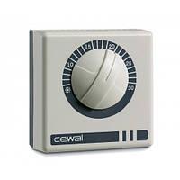 Терморегулятор CEWAL RQ-01 (механический)