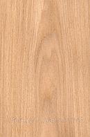 Шпон файн-лайн Табу A.16.135