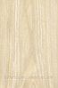 Шпон файн-лайн Табу AA.26.080