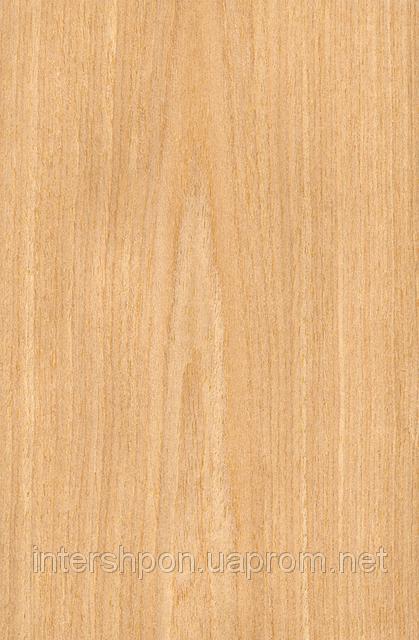 Шпон файн-лайн Табу BB.13.016