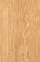 Шпон файн-лайн Табу BB.13.116