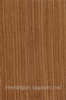 Шпон файн-лайн Табу MMV.38.061