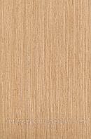 Шпон файн-лайн Табу MN.13.531