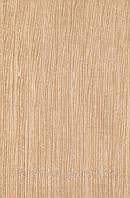 Шпон файн-лайн Табу MN4.13.520