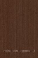 Шпон файн-лайн Табу R.06.029