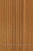 Шпон файн-лайн Табу R.29.022