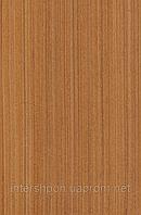 Шпон файн-лайн Табу R.29.132