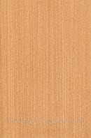 Шпон файн-лайн Табу R.30.134