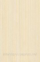 Шпон файн-лайн Табу R.30.255