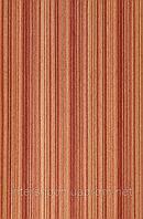 Шпон файн-лайн Табу R.66.297