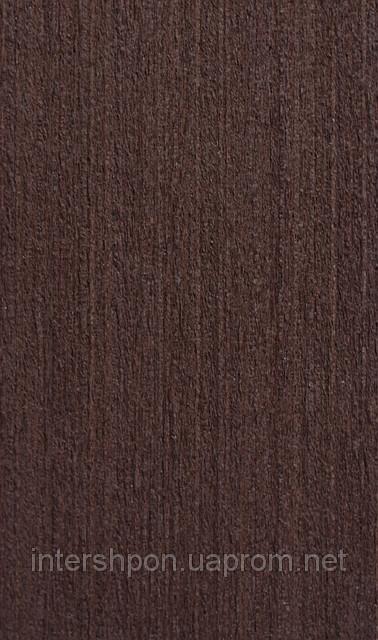 Шпон файн-лайн Табу RR.58.004
