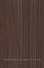 Шпон файн-лайн Табу RR.06.022