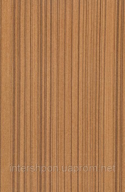 Шпон файн-лайн Табу RR.29.021