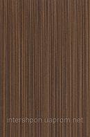 Шпон файн-лайн Табу RRX.58.018