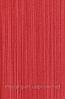 Шпон файн-лайн Табу RR.00.078