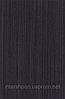 Шпон файн-лайн Табу RR.00.110
