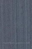 Шпон файн-лайн Табу RR.00.396