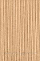 Шпон файн-лайн Табу RR2.00.242