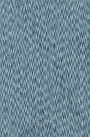 Шпон файн-лайн Табу S.00.509