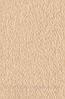 Шпон файн-лайн Табу S.00.609