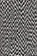 Шпон файн-лайн Табу SP.00.597