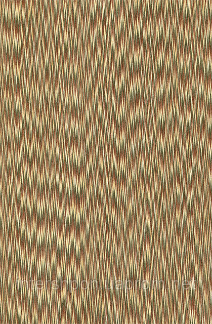 Шпон файн-лайн Табу SP.00.600