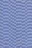 Шпон файн-лайн Табу ST5.00.908