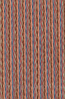 Шпон файн-лайн Табу SX.00.516