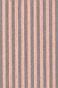 Шпон файн-лайн Табу Z8.806