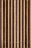 Шпон файн-лайн Табу Z8.807